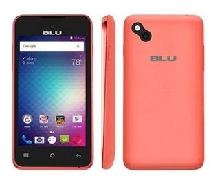 Blu Advance L2 4.0 Doble Sim ***nuevos***