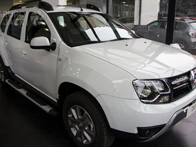 Burdoes | Renault Duster (k)
