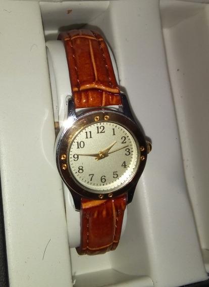 Reloj Dama Para Reparar.