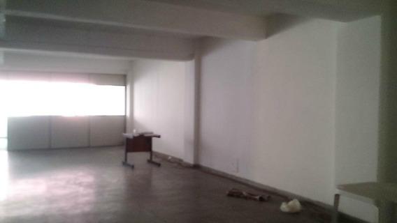 Prédio Comercial Em São Paulo - Sp - Pr0009_prst