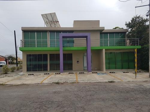 Oficina En San Miguel, Mérida