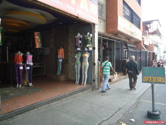 Local En Caracas Catia
