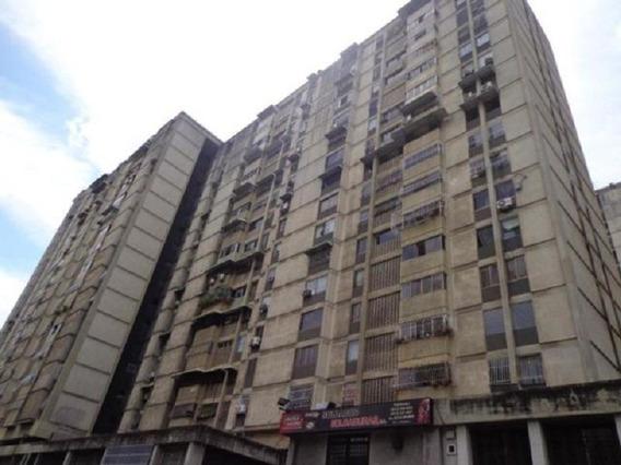 Rah 19-19463 Orlando Figueira 04125535289/04242942992