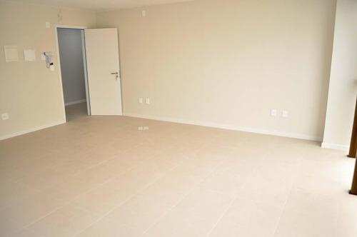 Sala Com 45 M² No Estreito - 71217