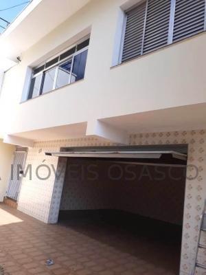 Ref.: 8737 - Cas.assobrad Em Osasco Para Venda - V8737