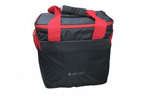 Conservadora Bolso Termico Hi-tec Thermo Bag 25 Lts Premiumº
