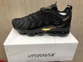 Nike Vapor Max Plus
