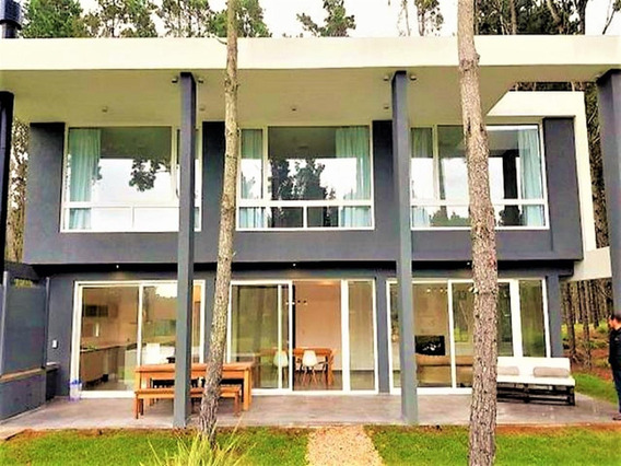 Villarobles Espectacular Casa Junto A Laguna