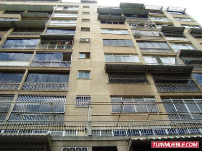 Apartamentos En Venta Colinas De Bello Monte 17-13130