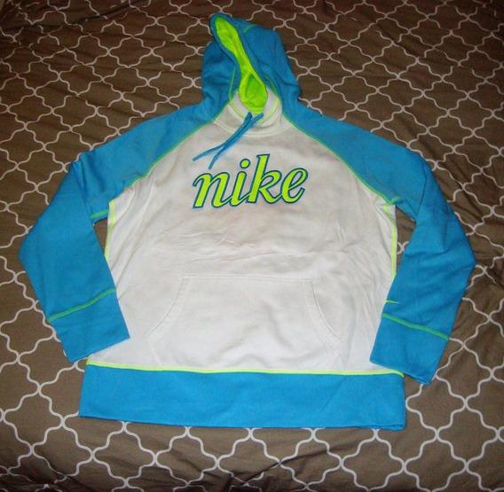 Sudadera Nike Therma100% Original