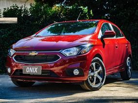 Chevrolet Onix El Nuevo Corsa #es
