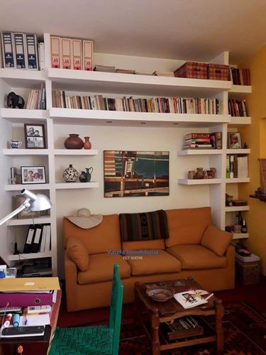 Venta Apartamento 1 Dorm Vazquez Esq Paysandu