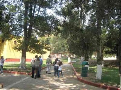 (crm-92-623) Ex Hacienda La Purisima Terreno Rn Venta