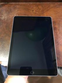 iPad (5 Geração)