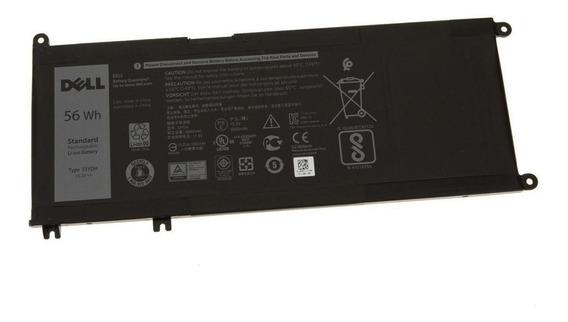 Bateria Dell Latitude 3480 - 33ydh