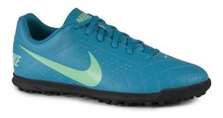 Chuteira Society Nike Ad Beco 2