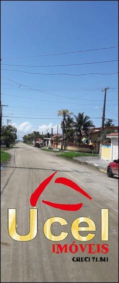 V1022- Casa No Bairro Jd. Das Canções (bertioga) - V1022