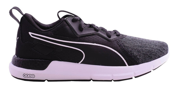 Zapatillas Puma Nrgy Dynamo Futuro-19165403- Open Sports