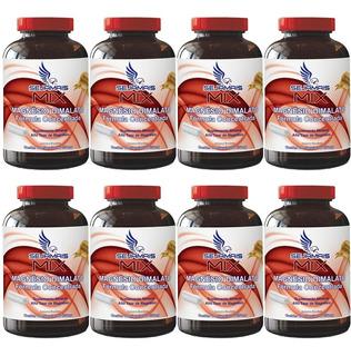 8 Magnésio Dimalato Puro Mp Importada (revendedor)
