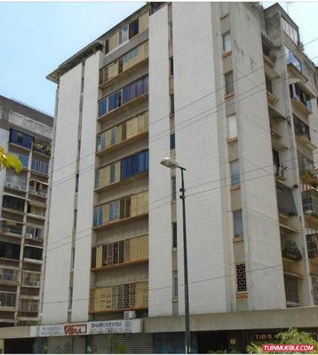 Apartamentos En Venta Mg Mls #19-10379 Los Palos Grandes