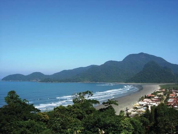Lotes Na Praia Parcelado Bairro Planejado 8989,00