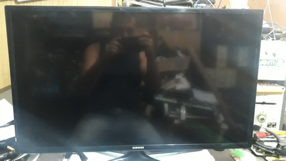Tv Led Samsung Un32f4200ag