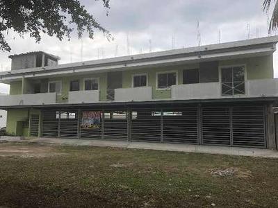 Departamento A La Venta En Laguna Del Carpintero