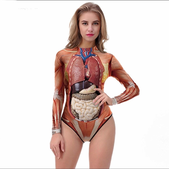 7399a1a8ed54 Trajes De Baño Para Viejitas - Salud y Equipamiento Médico en ...