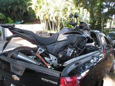 Fretes / Pequenos Carretos / Transporte De Moto