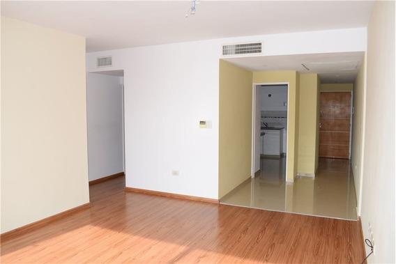 Departamento 2 Dormitorios + Cochera 16 43 Y 44
