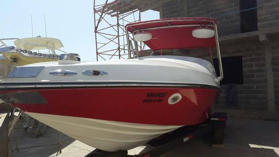 Santos Aquanautic