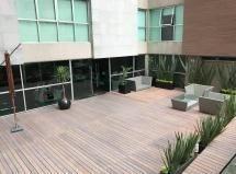 Loft Amueblado Lomas Y Polanco