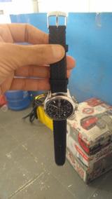 Relógio Tag Heuer Link Calibre36