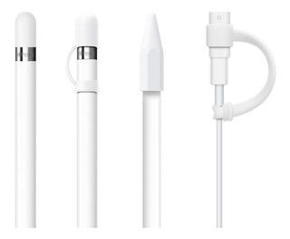 [4 Piezas] Frtma Para Apple Pencil Cap , Apple Pencil Tip