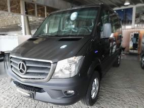 Mercedes-benz Sprinter 415 3250 Mixto 4+1