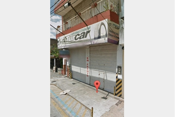 Deposito En Venta En Villa Madero