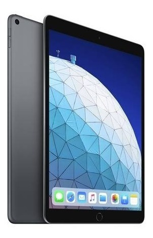 Apple iPad Air 64 Gb Wifi Lancamento 2019 Original