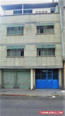 Instituto En Alquiler