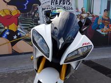 Yamaha Yzf- R6 600 - Aceito Troca