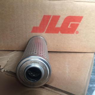 7023576 Element,filter W/oring Original Jlg
