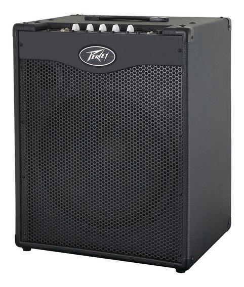 Amplificador Para Bajo Marca Peavey Max 115