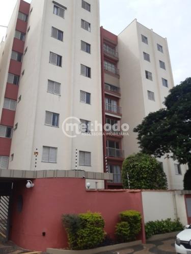 Apartamento,2 Quartos,1 Vaga - Ap01358 - 68207628