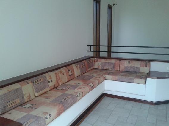 Centro Av Condessa Esquina Sobrado 7 Salas 5 Wc Coz 2 Vagas