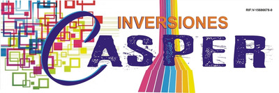 Diseño Grafico Logos Digital Y Otros Diseños A Realizar