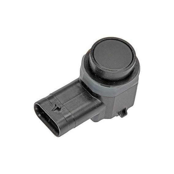 Dorman 684-014 Sensor De Asistencia De Estacionamiento