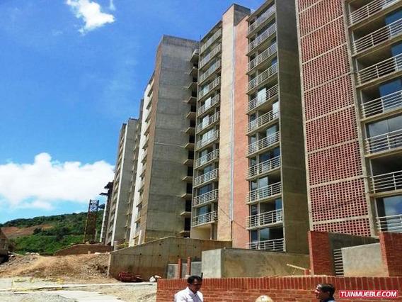 Apartamentos En Venta Mls # 17-7894