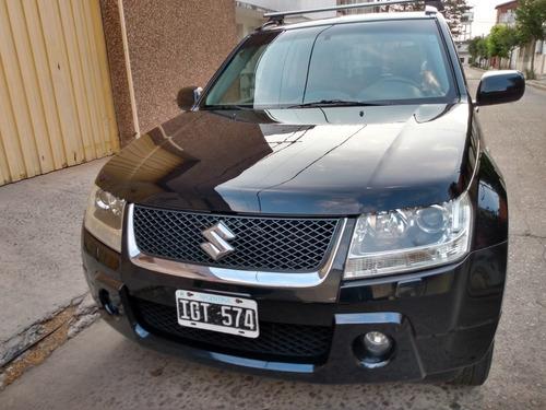 Suzuki Vitara  Vitara Jlll 4x4