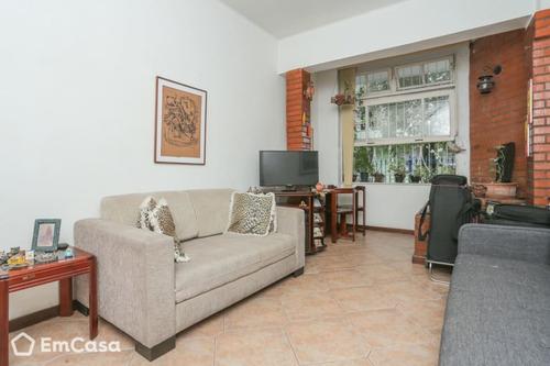 Imagem 1 de 10 de Apartamento À Venda Em Rio De Janeiro - 20383