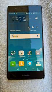 Huawei P9 Vendo Permuto