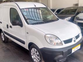 Renault Kangoo Confort 1.6 2011 Lm